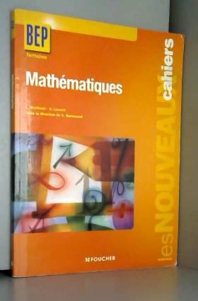 Mathématiques 2e...