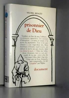Prisonnier de Dieu
