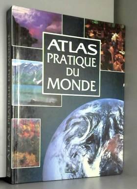 Atlas pratique du monde