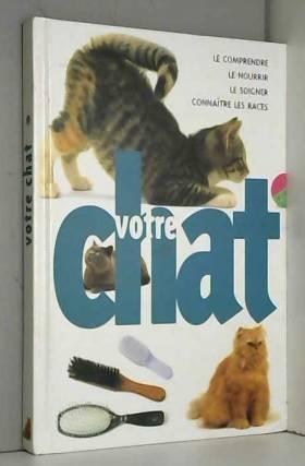 Votre chat