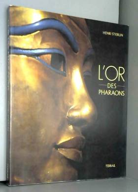L'or des pharaons