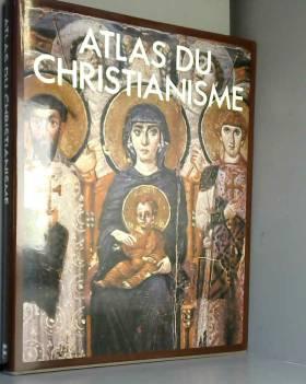 Atlas du christianisme