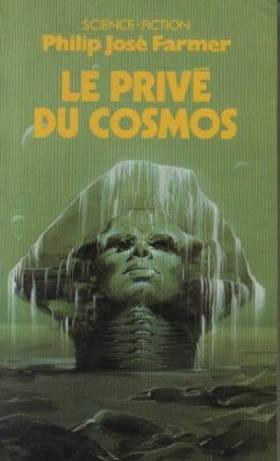 Le Privé du cosmos (Presses...