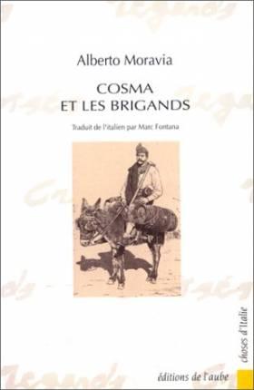 Cosma et Les Brigands