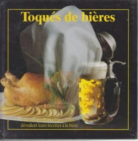 TOQUES DE BIERES