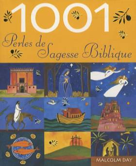 1001 Perles de sagesse...