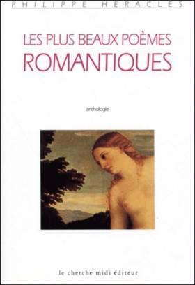 Les plus beaux poèmes...