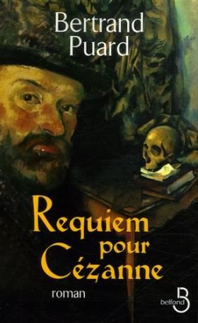 Requiem pour Cézanne