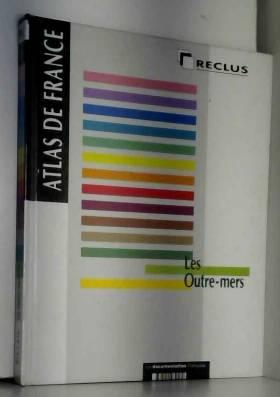 Atlas de France. Volume 13...