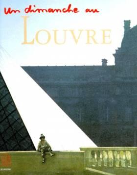 Un dimanche au Louvre