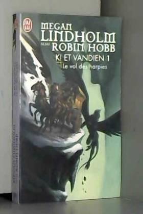 Ki et Vandien, Tome 1 : Le...