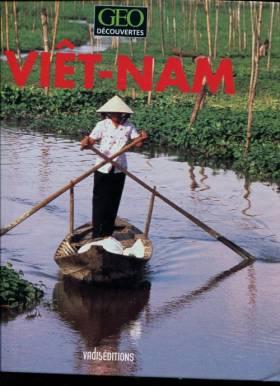 Viet Nam Géo Découvertes