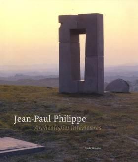 Jean-Paul Philippe :...