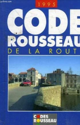 CODE ROUSSEAU 95
