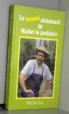 Le Nouvel Almanach De...