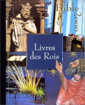 Livre des rois, tome 5