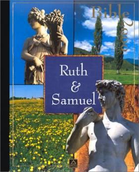 Bible 2000