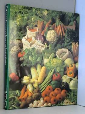 les legumes et leurs...
