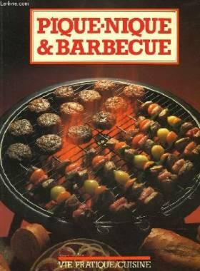 Pique-nique et barbecue