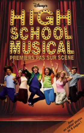 High School Musical :...