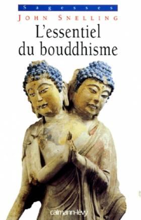 L'Essentiel du bouddhisme
