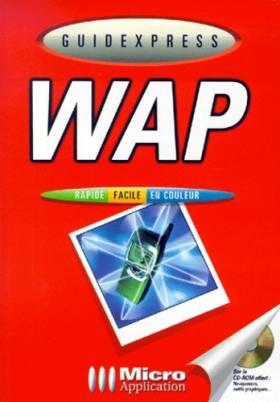 Guidexpress WAP