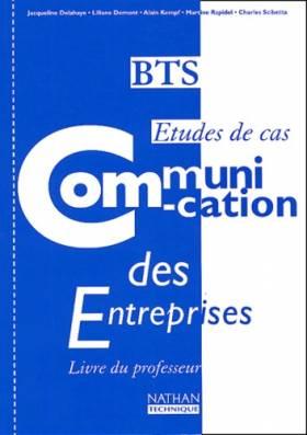 Communication des...