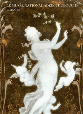 Le Musée National Adrien...