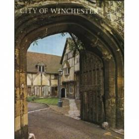 City Of Winchester - The...