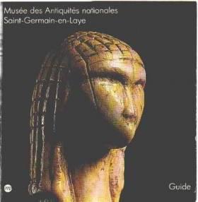 Musee des antiquites...