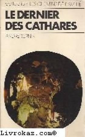 Le dernier des Cathares