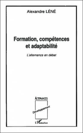 Formation compétences et...