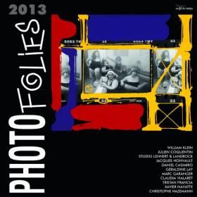 Photofolies 2013