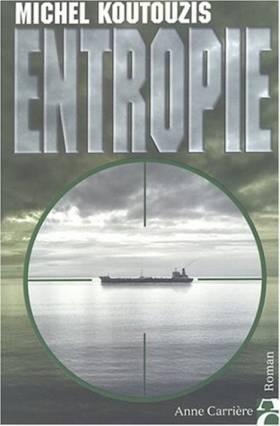 M. Koutouzis - Entropie
