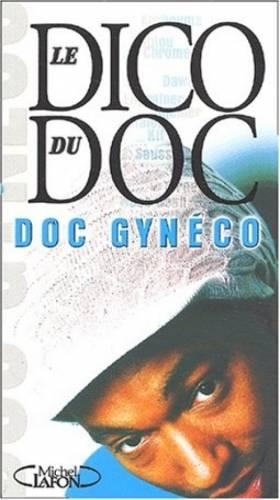 Le dico du Doc