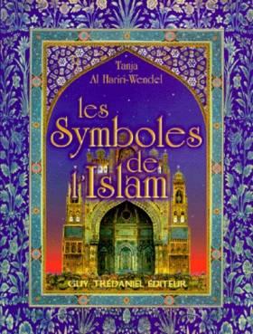 Les Symboles de l'Islam