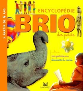 Brio : Encyclopédie des...