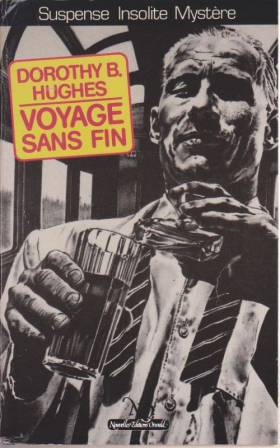 Voyage sans fin (Collection...