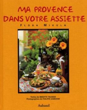 Ma Provence dans votre...