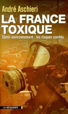 La France toxique....