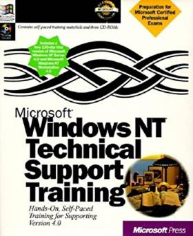 Windows NT : Technical...