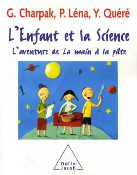L'enfant et la Science :...