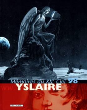Le vingtième ciel, volume 1...