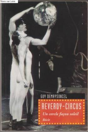 Reverdy-Circus