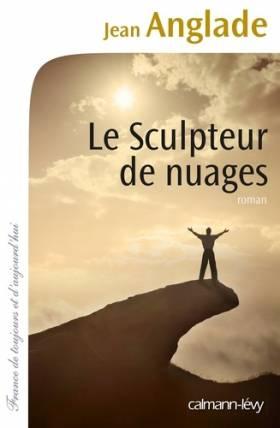 Le Sculpteur de nuages