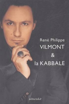 René Philippe Vilmont et la...
