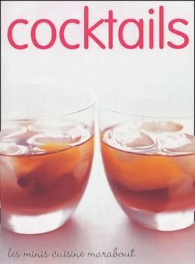 Cocktails minutes