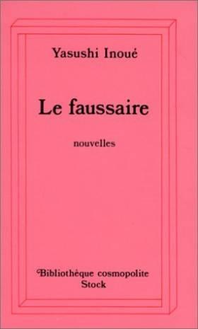 Le Faussaire (Nouveau...