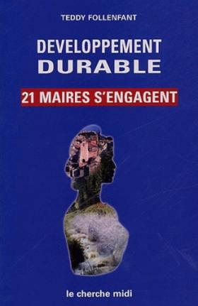 Developpement durable : 21...