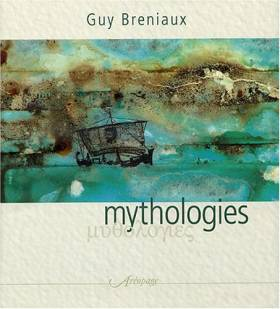 Mythologies : Exploration...